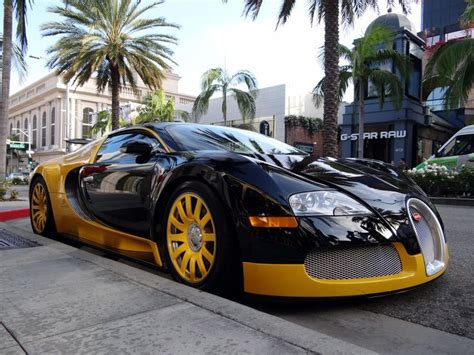 yellow and silver bugatti 164 besten silver and gold bilder auf pinterest silber