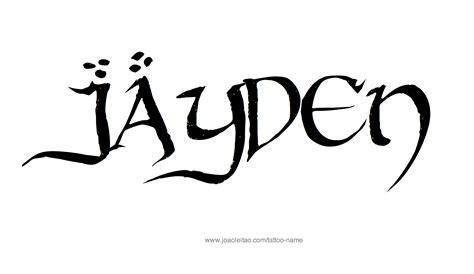 boy names tattoo design name designs