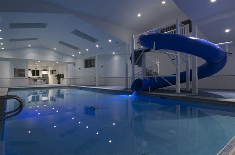 indoor lap pool indoor lap pool our work pinterest