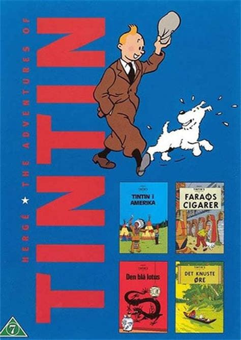 pc download paylasim the adventures of tintin 1991 1992 full tv tintin 1 4 dvd k 248 b her flickzone dk
