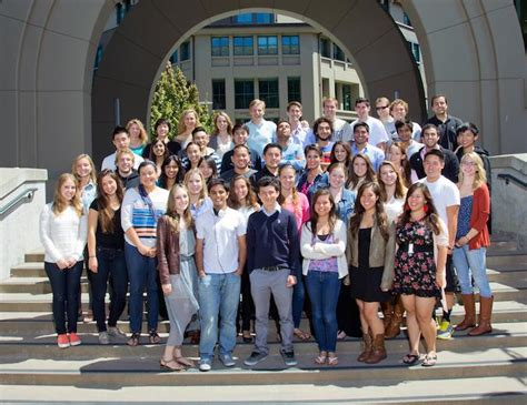 Summer Mba Programs Berkeley by A Summer C In Business Basics