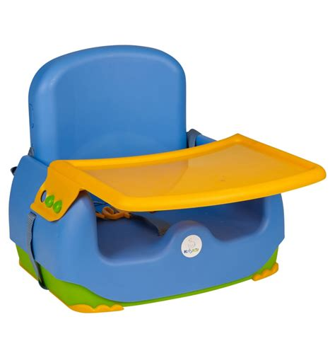 baby food booster seat kit baby booster seat with tray