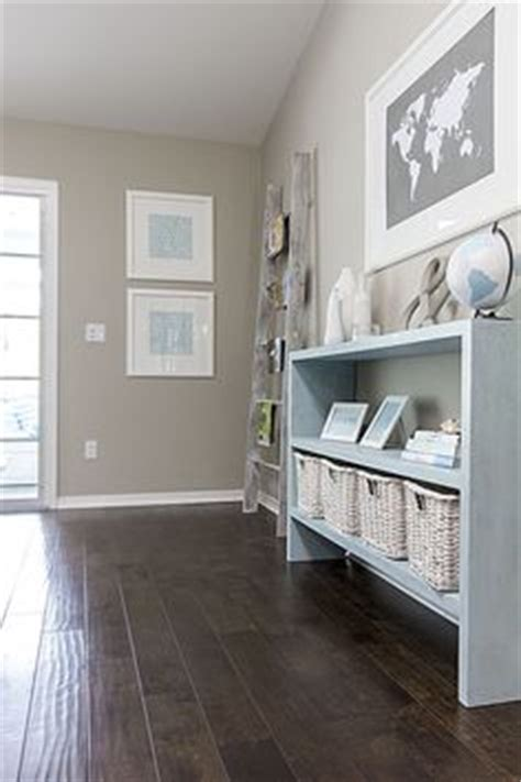 1000 images about valspar paint gray colors on valspar gray and shades