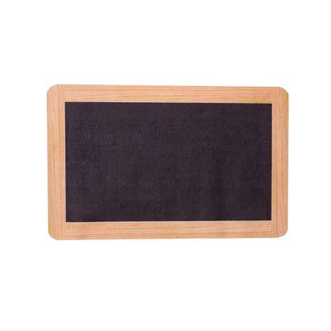 tafel kaufen magische tafel 119x79cm aus polyester eduplay g 252 nstig