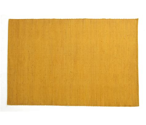 tappeti tatami tatami di nanimarquina yellow black indigo purple