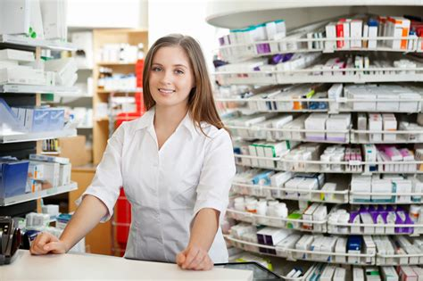 How To Prepare To Be A Pharmacist by Prepare For Your New Career As A Pharmacy Technician