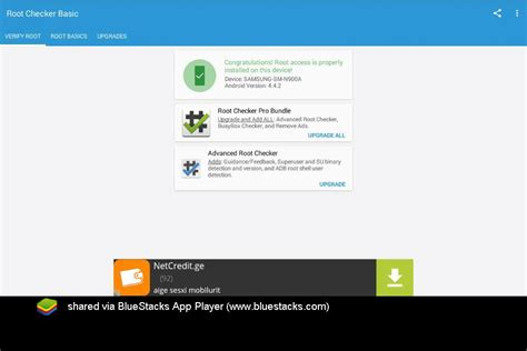 Bluestacks Just A Sec | root one click root for bluestacks 2