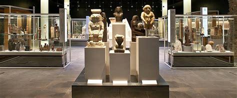 ingresso museo egizio torino offerta museo egizio di torino iltuoticket
