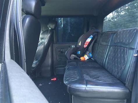 Gmc C4500 Interior by C4500 Topkick Kodiak Custom Interior Duramax Diesel Air