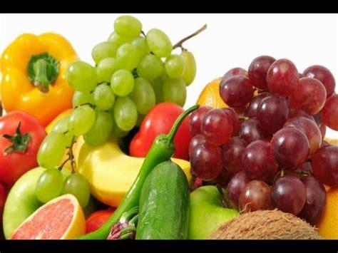 imagenes de salud c 243 mo mantener una buena salud remedios caseros youtube