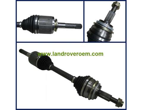 land rover wholesale parts land rover parts wholesaler tob500250 tob500270 sale