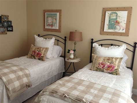 beds for rooms guest room with beds mine mine all mine bedroom bedrooms guest bedrooms
