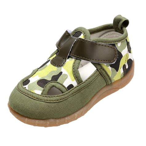 Sandal Jepit Army Kid cyber new fashion summer baby soft sandals shoes army green lazada malaysia