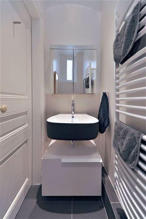 mini salle de bains maxi confort c 244 t 233 maison