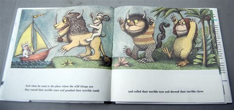 boat from where the wild things are where the wild things are book boat 15315 loadtve