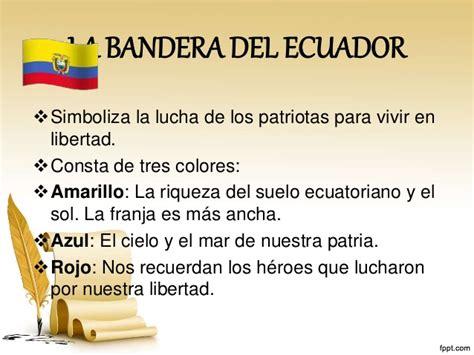 s 237 mbolos de la resistencia en venezuela fotos es mas vida mensaje sobre los simbolos patrios de simbolos patrios