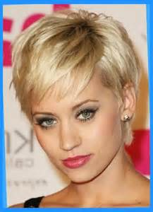 pictures of pixie haircuts for 60 pixie haircuts for women over 60 with regard to medium