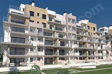 mil apartment apartment for sale in mil palmeras 190 000 jts00nbbio