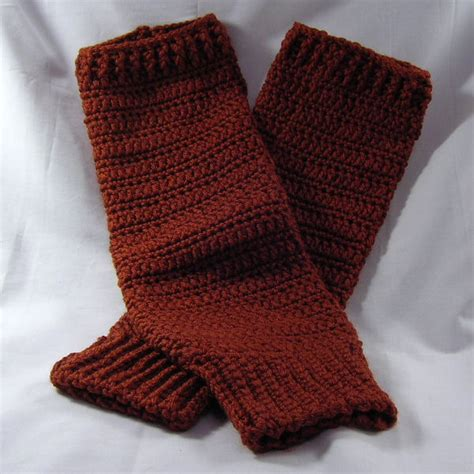 simple pattern for leg warmers simple leg warmers a free pattern listed in the library