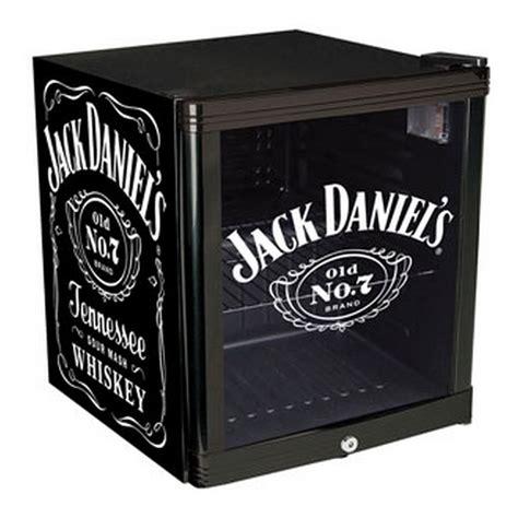 Dispenser Kirin Dan Cool 174 beverage chiller mini fridge jd 37006 ebay