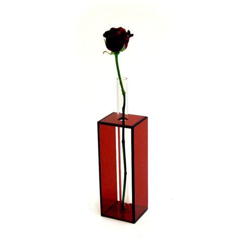 Acrylic Flower Vase by China Acrylic Vase China Acrylic Vase Acrylic Flower Vase