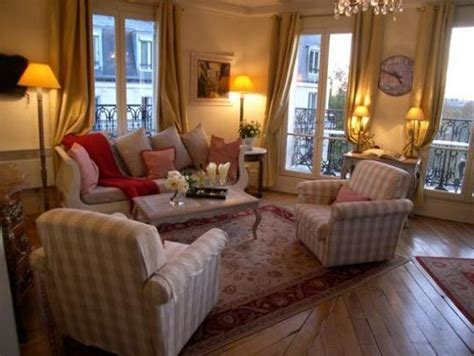 what is a sitting room country cottage decor country style living rooms
