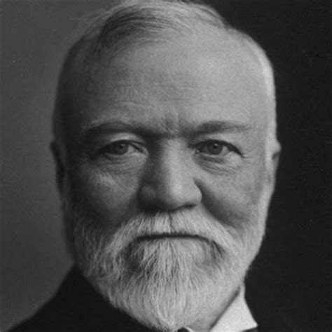 how did jp acquired his wealth business adventure 169 andrew carnegie the gospel of wealth