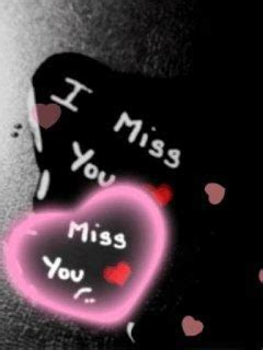 themes i love u download download free i miss u themes for your mobile phone i
