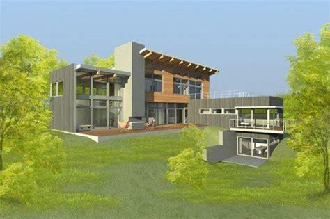 marmol radziner 2810 lindal architects collaborative lindal launches new architects collaborative prefab home