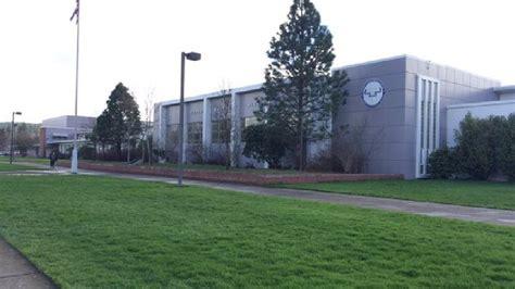 Three Lane County high schools make list of Oregon's top