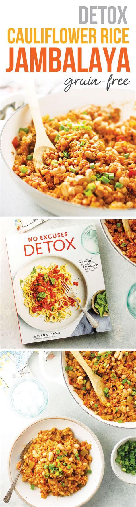 Rice Detox Diet by Best 25 Gluten Free Diet Plan Ideas On Gluten