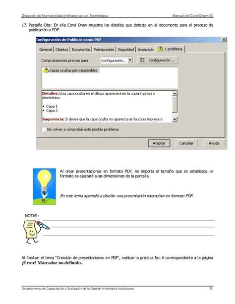 corel draw x4 guide pdf manual pdf corel draw x3