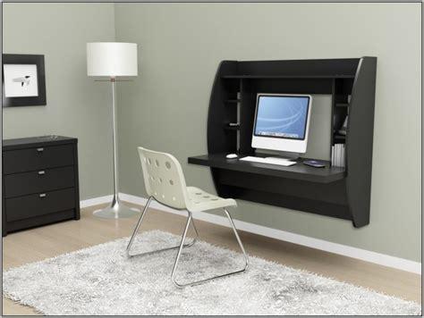 floating desk with storage ikea floating corner desk plans desk home design ideas