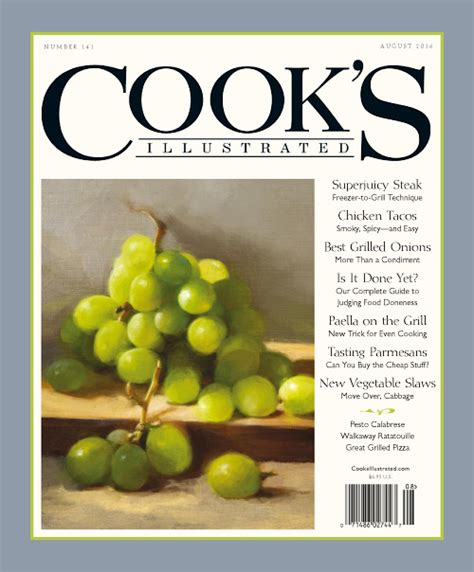 cook s illustrated cook s illustrated july august 2016 187 pdf magazines archive