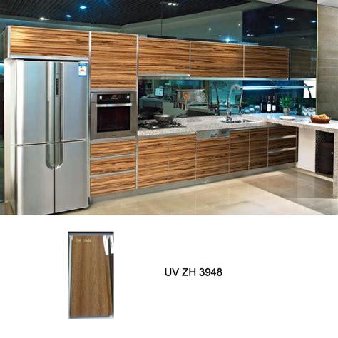 high kitchen cabinet high gloss kitchen cabinet customized kitchen cabinets