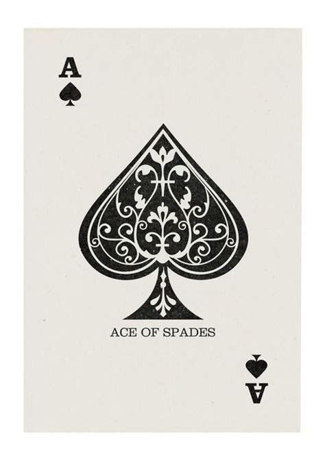 jack of spades tattoo ace of spades marco recuero tattoos