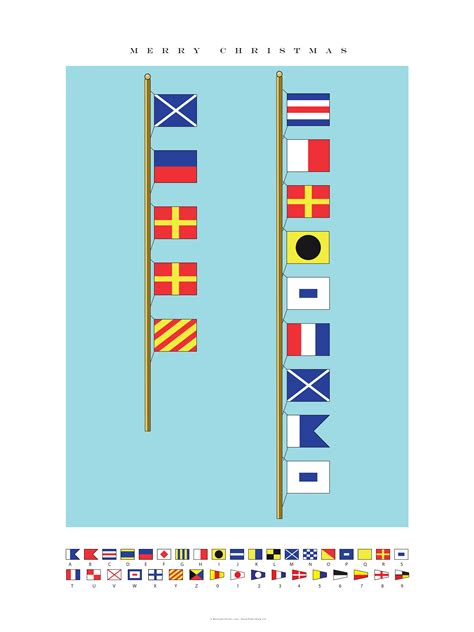 nautical flag nautical flag chart images