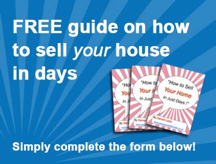 buying a house in full with cash we buy houses quick leeds sell your house fast leeds