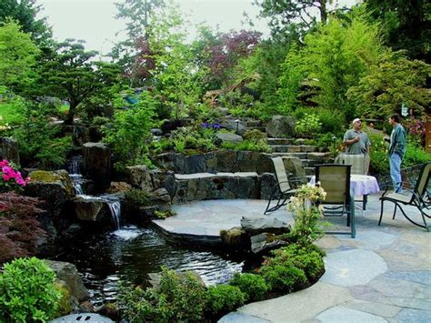 layout landscaping and contracting 36 best images about nw landscaping on pinterest gardens