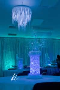 Winter Wonderland Party Decorations For Kids - top class ideas of winter theme party decorations