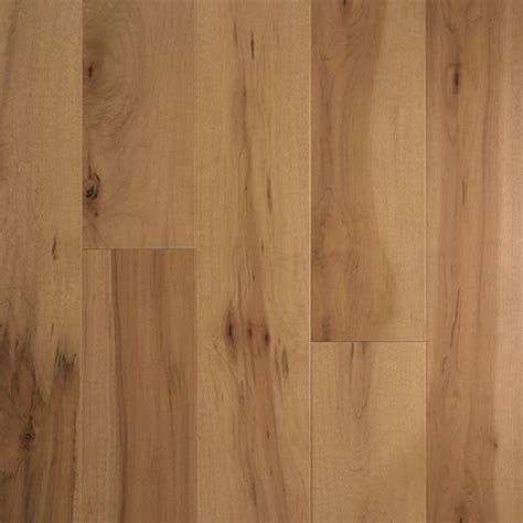 Hardwood Floors: Somerset Hardwood Flooring   Character