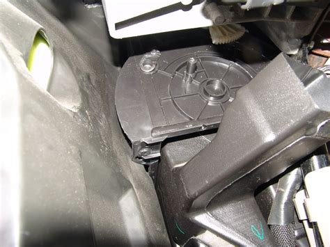 floor ls with extended arm sparkys answers 2003 chevrolet silverado changing the