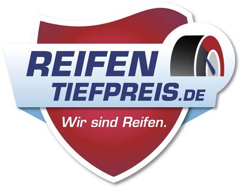 Motorradreifen Günstig Online Kaufen by Reifen G 252 Nstig Online Kaufen Reifentiefpreis De