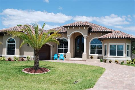 House Aruba by House Aruba 2 Florida Vacation Rental Home Cape Coral