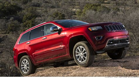jeep passport 2015 200 000 jeeps recalled for airbag issue offroad passport
