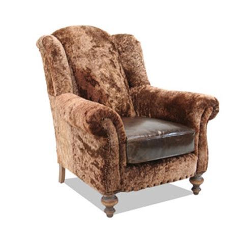 Hickory Chair Outlet by Click Clack Sofa Outlet Clearance Furniture Hickory Park