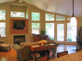 family room addition classic with photo of family room