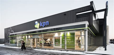 xl center layout kpn xl business center by storeage eindhoven 187 retail
