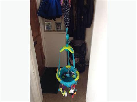 toddler door swing baby door swing sandwell dudley
