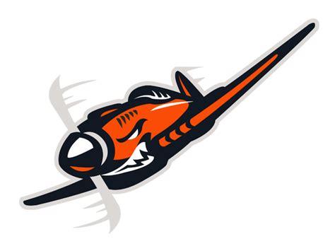 flyer design edmonton masculine bold logo design for travis chorostkowski by sk